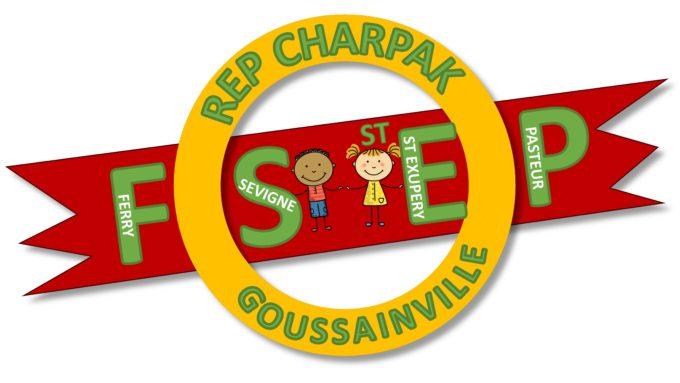 Logo rep charpak